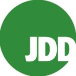 jdd-logo-large