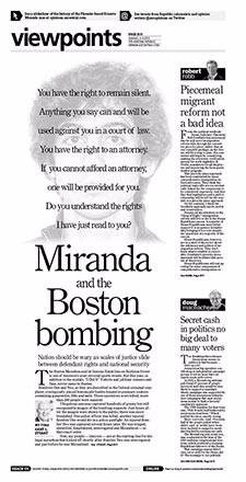 contest050513–miranda-rights-boston